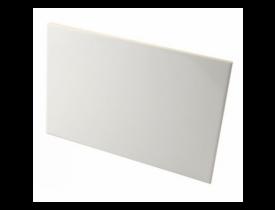 Azulejo Para Sublimação 20x30cm