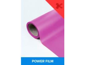 POWER FILM V3 ROSA - 1 METRO