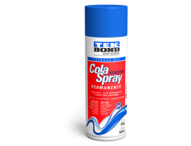 COLA SPRAY PERMANENTE TEK BOND