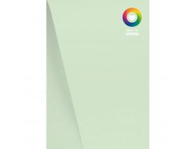 Papel Color Pop Verde Candy  - A4 - 180 g - 05 fls