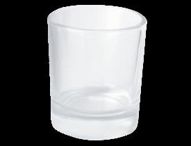 Copo Whisky Vidro Cristal  Para Sublimação
