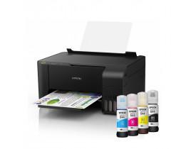 Multifuncional Epson EcoTank L3110 - Tinta Sublimática