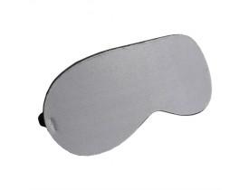 Máscara de Dormir em Neoprene para Sublimação Pacote 10 Unidades