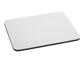 Mouse Pad Retangular Para Sublimação 20X23cm