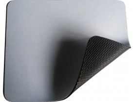 Mouse Pad Retangular Para Sublimação