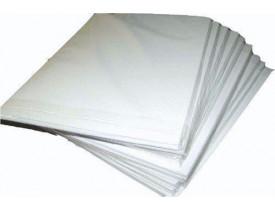 Papel Transfer Laser 100g Pacote com 100 Folhas
