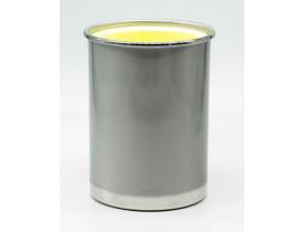 Porta Lata em Aluminio para Sublimação 350 ml