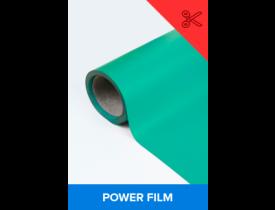 POWER FILM V3 VERDE - 1 METRO