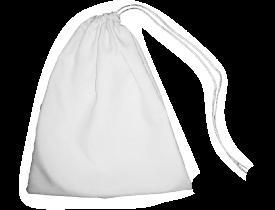 Saco/Bag Lembrança 20x30cm para Sublimação
