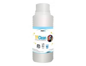 TF Clean Limpador De Superfície Transfix 200ml