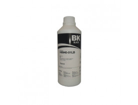 Tinta Pigmentada Inktec Black Hp Pro H8940