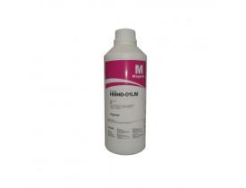 Tinta Pigmentada Magenta Hp Pro H8940