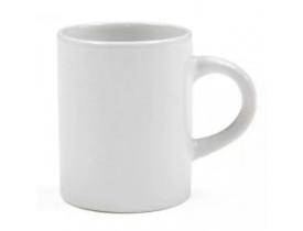Xicara de Café para Sublimação 90 ml